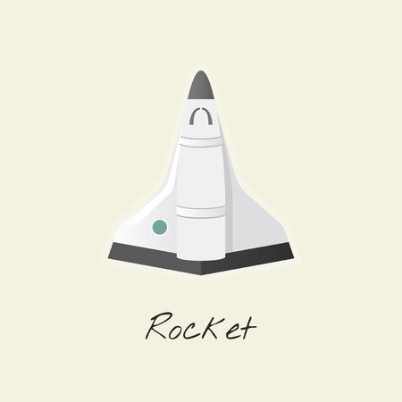 Rocket concept