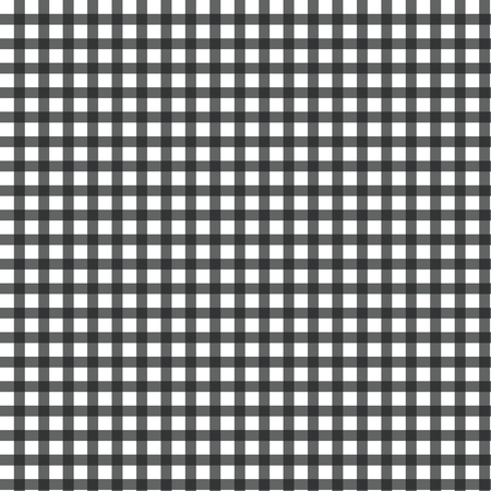 Seamless pattern of various lines and zigzags 写真素材