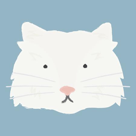 Cat concept