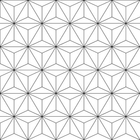 Seemless pattern Banco de Imagens - 96682866