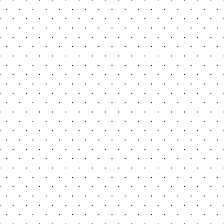 Seamless different style patterns