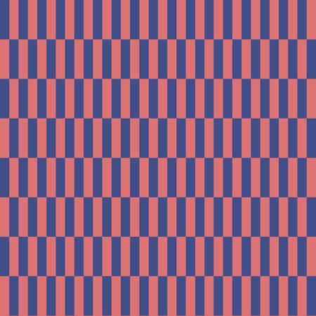 Patrones sin fisuras de varias líneas y zigzags Foto de archivo - 97629834