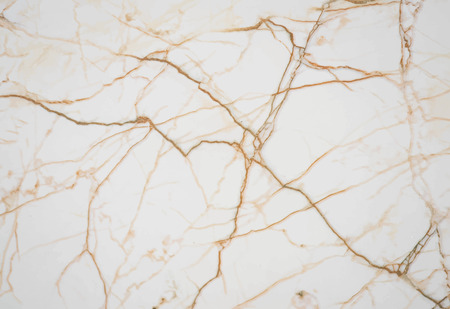 Closeup of marble textured background Stock Photo