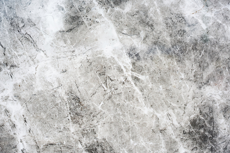 Nahaufnahme des strukturierten Hintergrunds des Marmors Standard-Bild