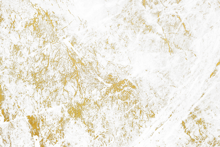 Close up of white paint on a wall background Imagens