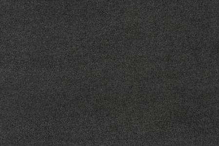 Black concrete textured background Banco de Imagens - 110603236