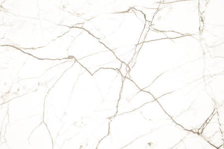 Marble with white texture background Archivio Fotografico