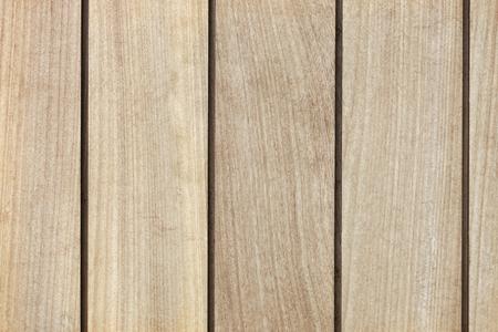 Brown wooden texture flooring background