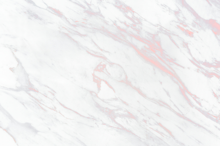 Close up of white marble texture background Фото со стока - 111669881