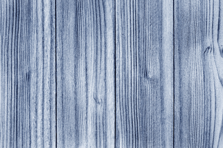 Blue wooden texture flooring background Stock Photo
