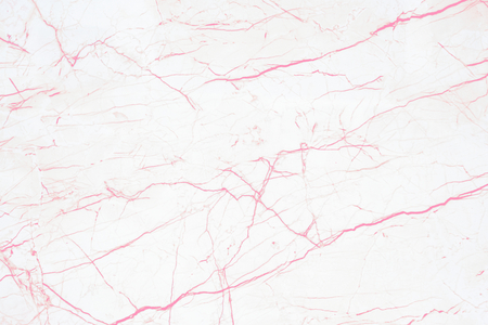Close up of white marble texture background Foto de archivo - 111922303