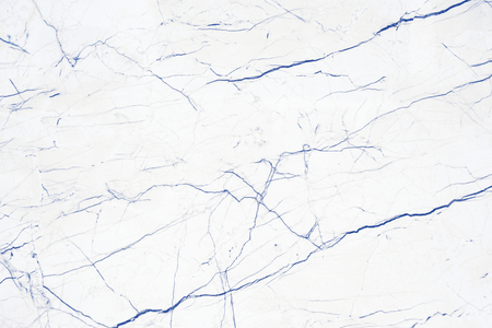 Close up of white marble texture background Stockfoto - 111936430