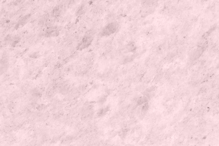Close up of pink marble textured background Stock Photo