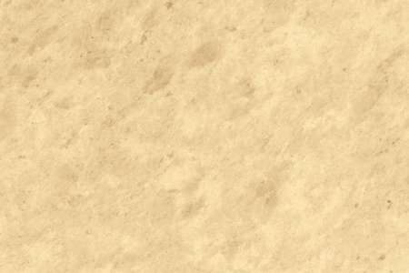 Close up of yellow marble textured background Imagens