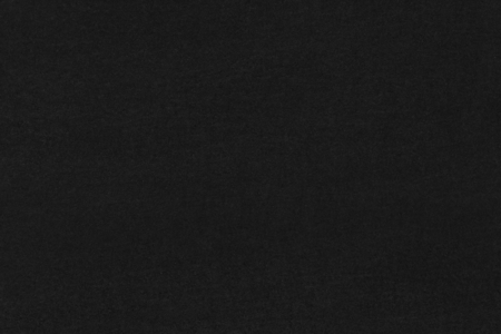 Black concrete textured background 写真素材