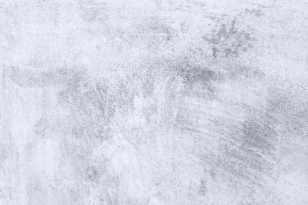 Gray painted wall texture background