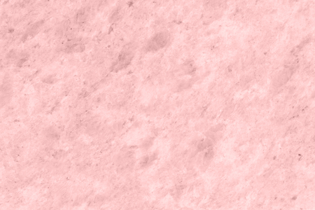 Close up of pink marble textured background Banco de Imagens