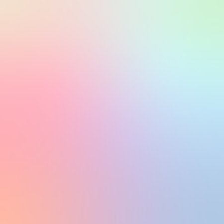 Colorful holographic gradient background design Stock fotó - 126452991