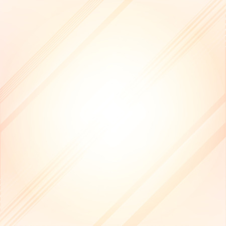 Yellow and orange gradient abstract background Çizim
