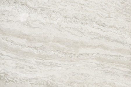 Close up of a marble textured wall 版權商用圖片 - 115280270
