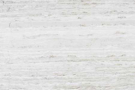 Fondo de superficie de pared lisa blanca