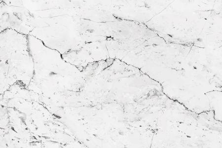 Biały marmur teksturowany wzór tła