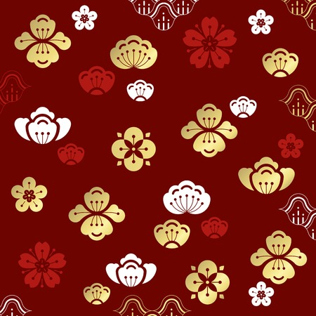 Chinese new year 2019 design Stock fotó - 125881691