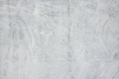 Gray concrete textured wall background