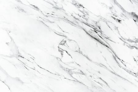Close up of black marble textured background Banco de Imagens