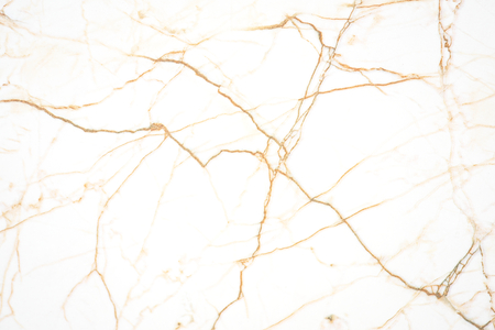 Marble with golden texture background Foto de archivo - 115872132