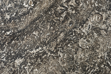 Grungy granite design for decoration