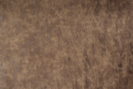Shiny bronze textured paper background Stock Photo