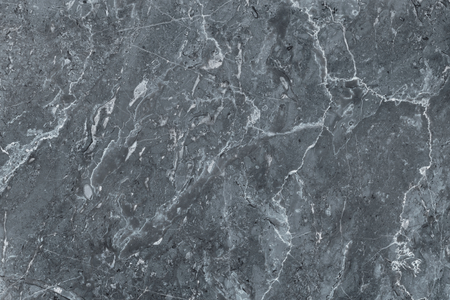 Gray marble textured background design 免版税图像