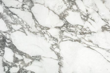 Close up of a white marble textured wall 版權商用圖片 - 116608923