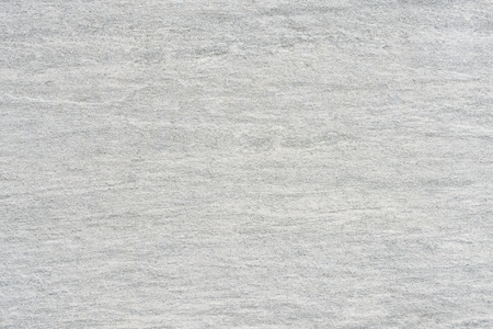 White plain wall surface background