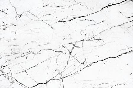 Marmor mit schwarzem Texturhintergrund