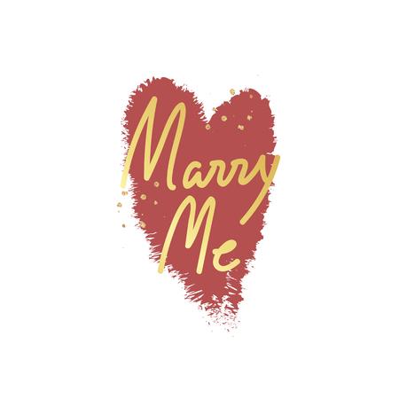 Typography Valentine word design on background