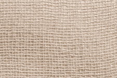 Shiny beige surface textured background Stock Photo