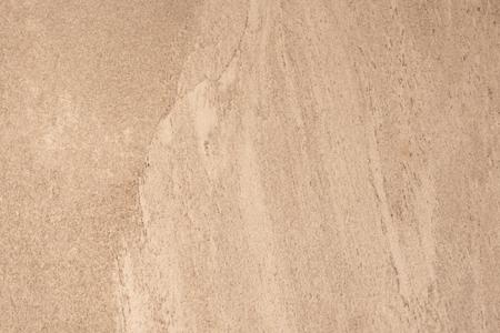 Close up of an orange rough wall texture Stock fotó
