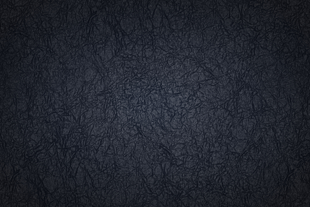Scrunched fabric with a textured background 版權商用圖片