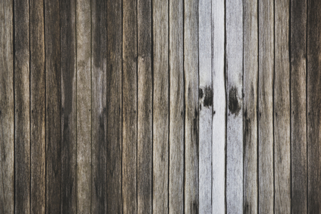 Scratched brown wooden textured background Фото со стока