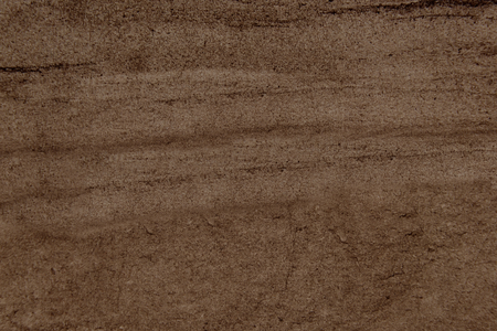 Concrete wall textured and painted backdrop Standard-Bild - 117529339