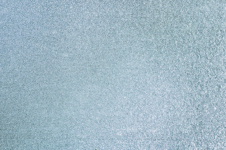 Blue glitter background texture Stock Photo
