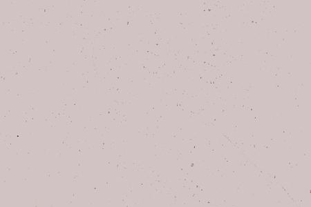 Purple marble slate textured background Stock Photo