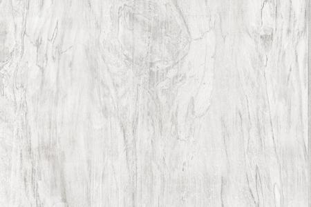 Faded beige wooden textured flooring background Imagens - 117589660