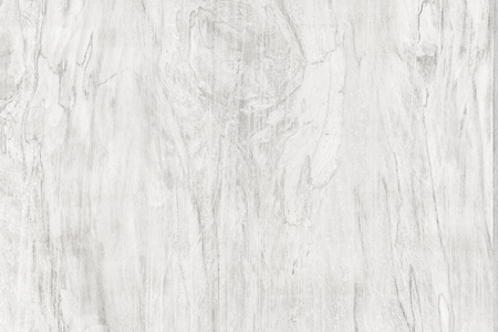 Faded beige wooden textured flooring background