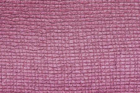 Shiny purple surface textured background