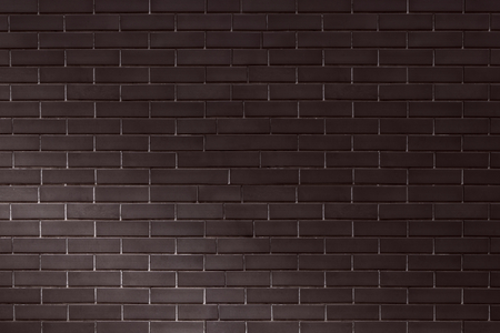 Outdoor brick wall textured backdrop 스톡 콘텐츠
