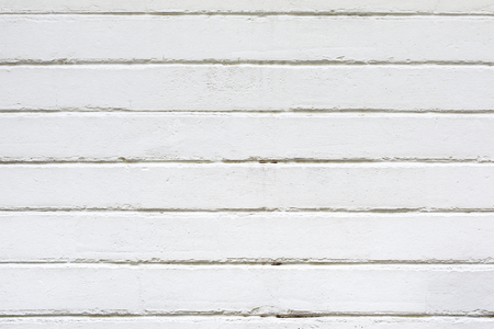Lined concrete wall textured backdrop