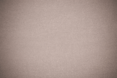Vignette blank brown paper background Фото со стока